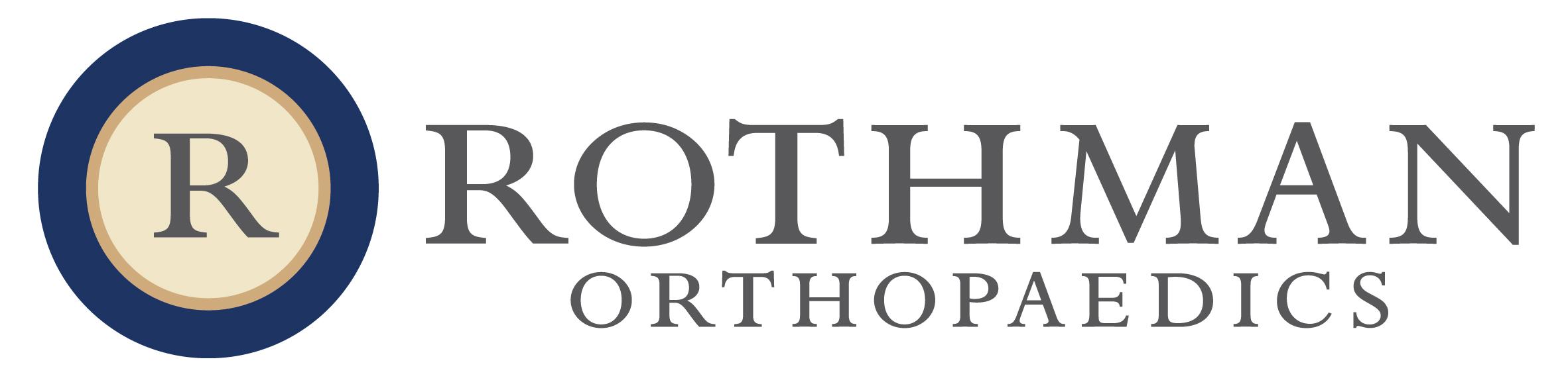 Rothman Orthopaedics