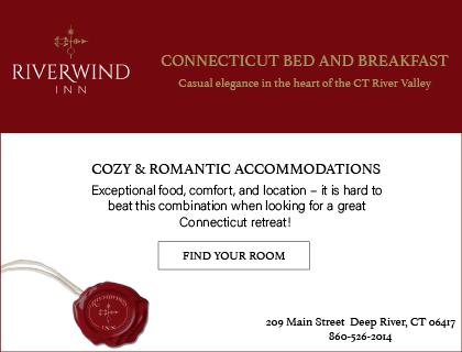 Riverwind Inn Bed & Breakfast